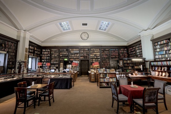 the-portico-library-3540072_960_720