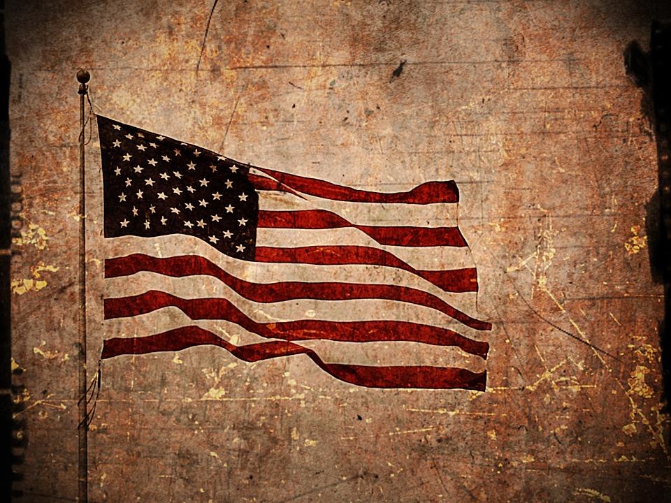 american-flag-795307_960_720