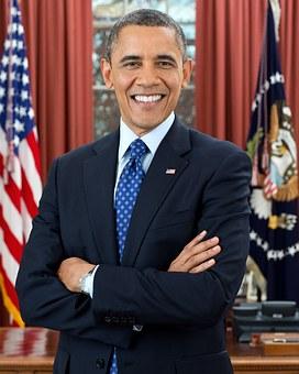 barack-obama-1129156__340
