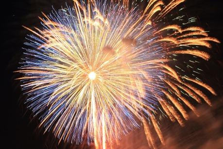 fireworkslength-ball-2003542_960_720