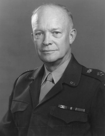 General_of_the_Army_Dwight_D._Eisenhower_1947