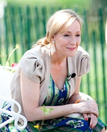 J._K._Rowling_2010