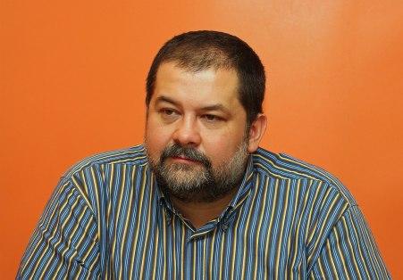 Sergey_Lukyanenko_MOW_03-2011