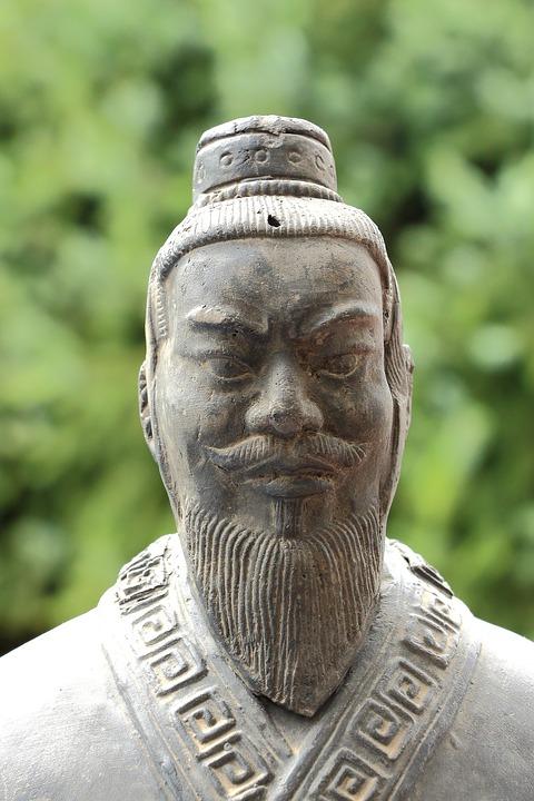 china-1703288_960_720