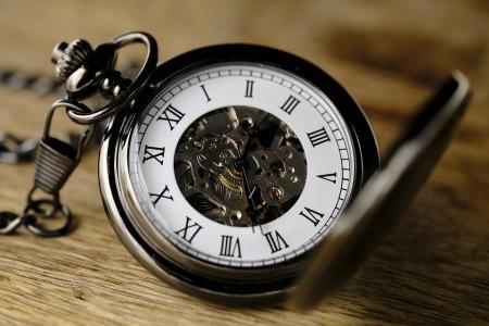 clock-3179167_960_720