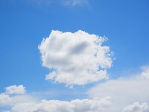 clouds-1117607_960_720