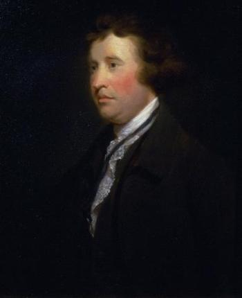 Edmund_Burke_by_Sir_Joshua_Reynolds
