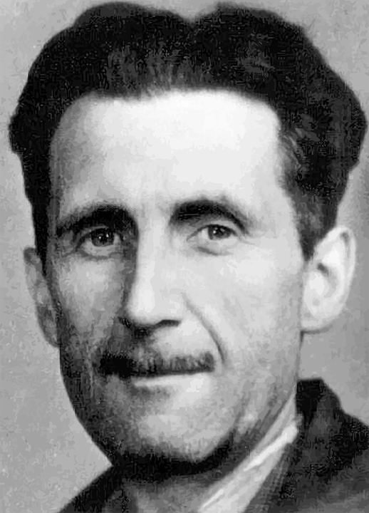 Orwell1320965_960_720