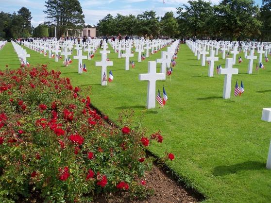 war-cemetery-2769053_960_720