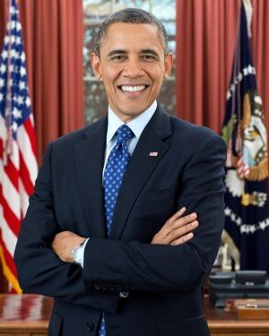 barack-obama-1129156_960_720