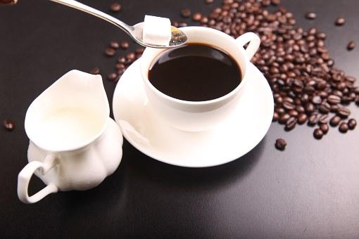 coffee-563797__340