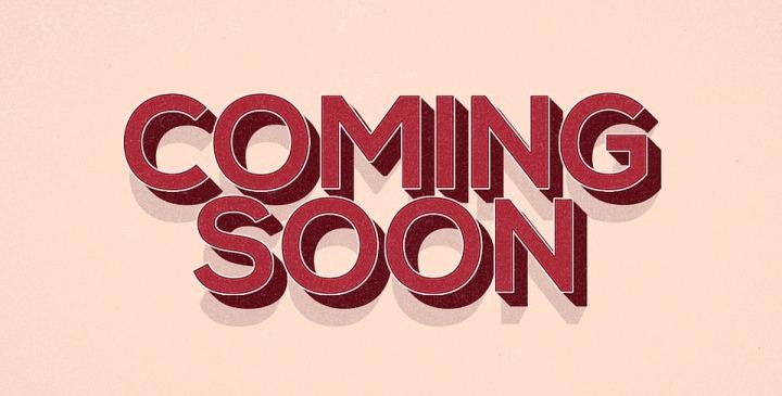 coming-soon-1568623_960_720