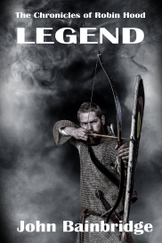 Legend Cover 1.