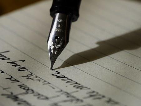 writing-1209121__340