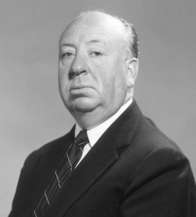 alfred-hitchcock-393745_960_720