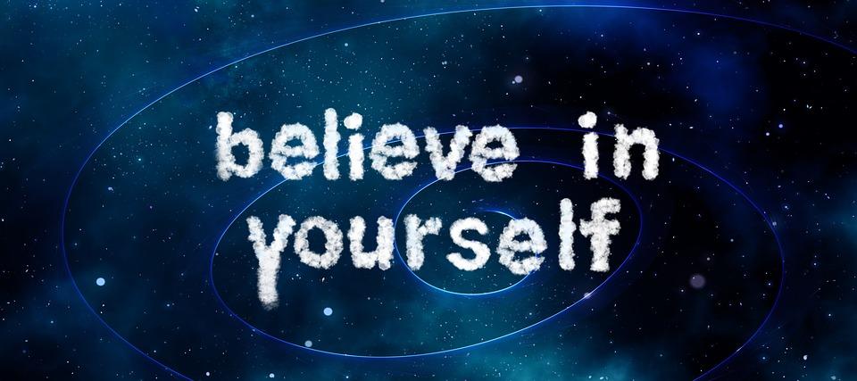 self-esteem-1566153_960_720