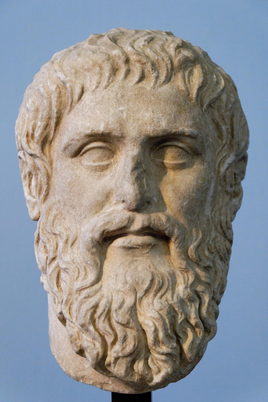1920px-Plato_Silanion_Musei_Capitolini_MC1377
