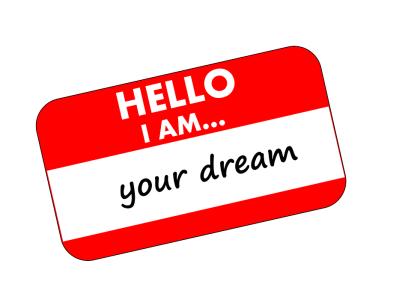 dream-2063053_960_720