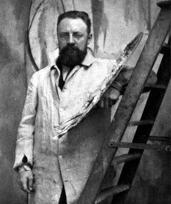 Henri_Matisse,_1913,_photograph_by_Alvin_Langdon_Coburn
