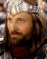 Aragorn300ppx