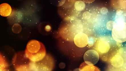 background blur bokeh bright