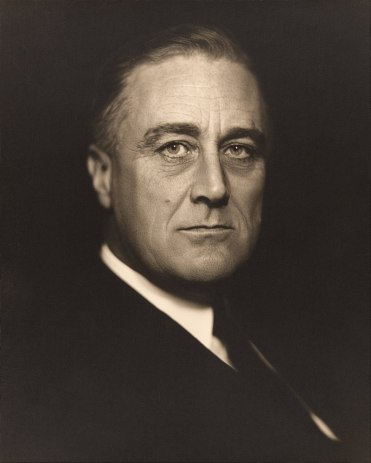 Franklin_D._Roosevelt_-_Google_Art_Project