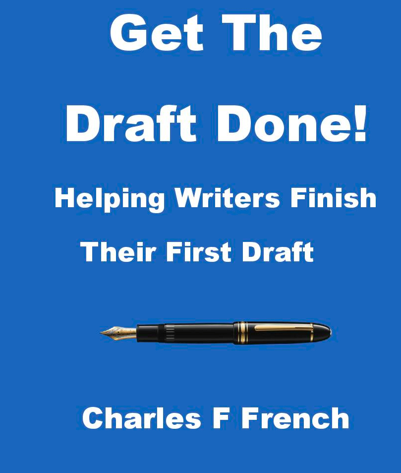 GetthedraftdonepossEbookcover!-page-001