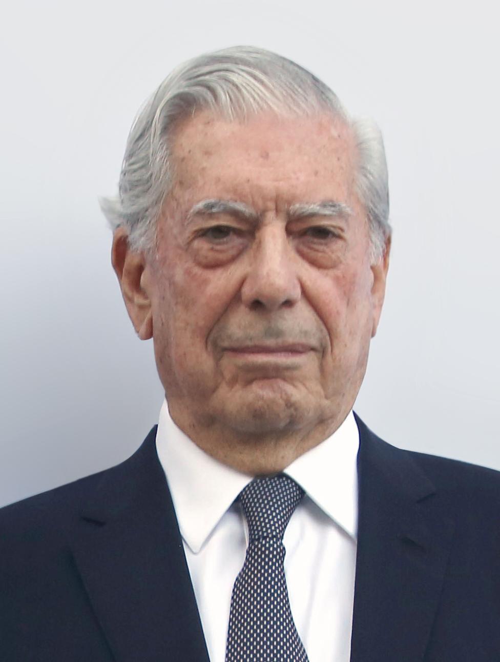 Mario_Vargas_Llosa_(crop_2)