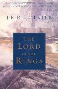 The-Lord-Of-The-Rings-196x300