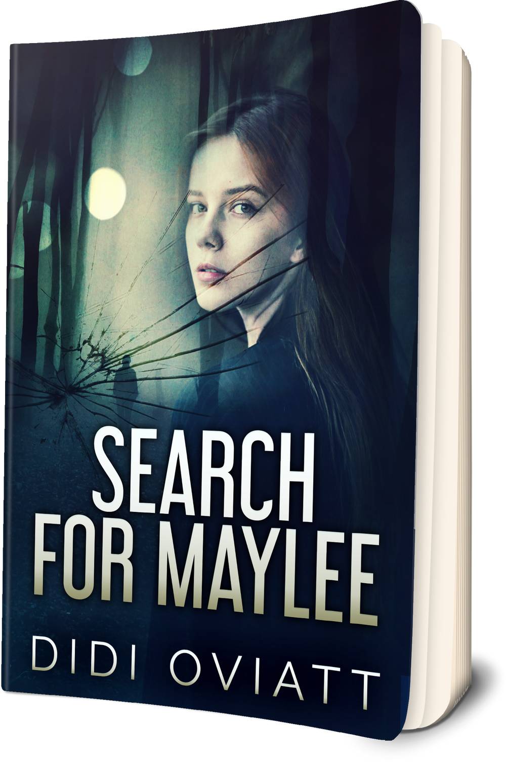search-for-maylee-promo-paperback