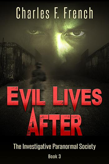 evi lives after cover