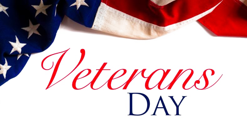Veterans-Day-PNG-File-Download-Free