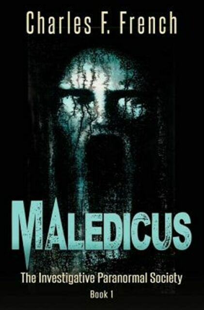 Maledicus
