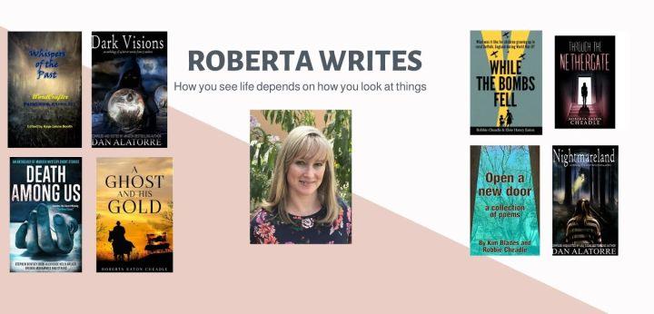Copy of Roberta Writes - independent pub 2 theme.