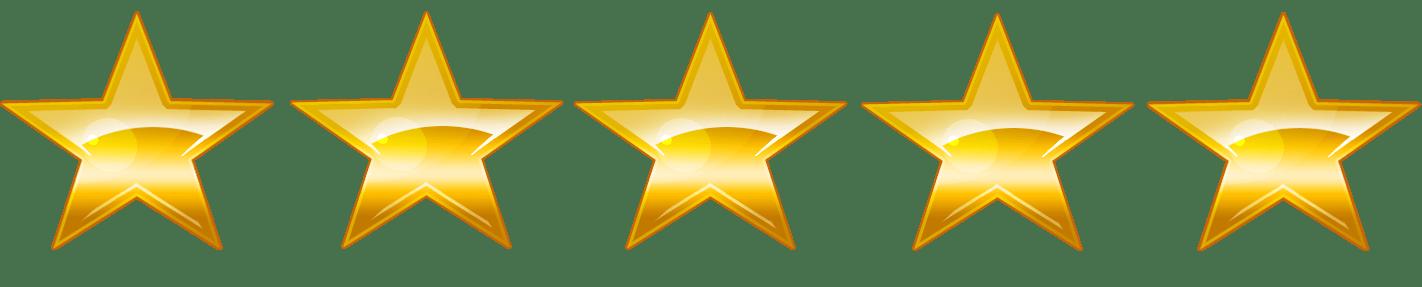 5-Star-Rating-PNG-Download-Image