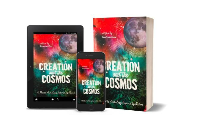 creation and the cosmos