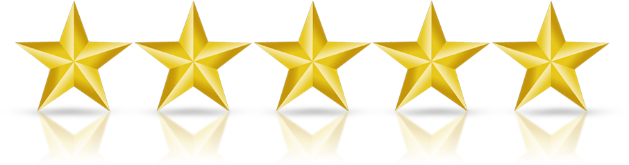 5-Star-Rating-PNG-Clipart