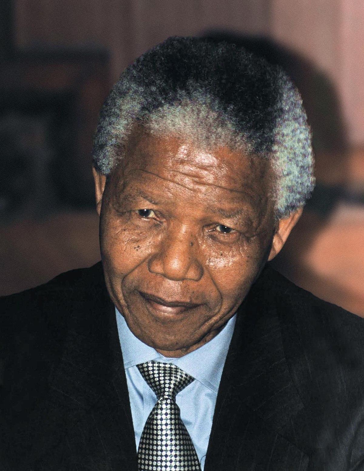 Nelson_Mandela_1994