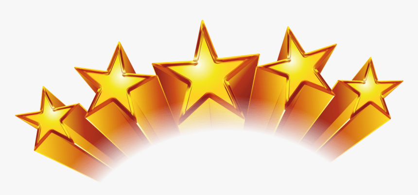 335-3351409_5-stars-film-rating-clipart-png-download-5