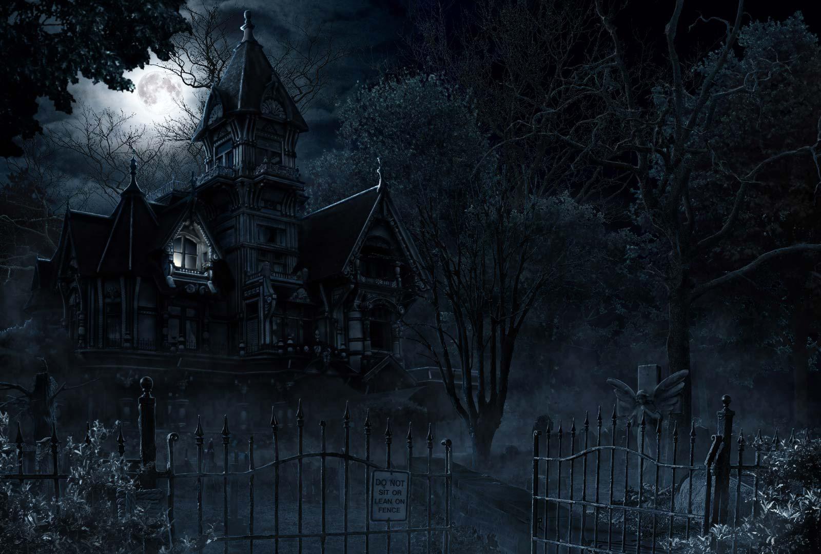 haunted_mansion_7f4f46da4f2e7726ed0d7d66316e0817